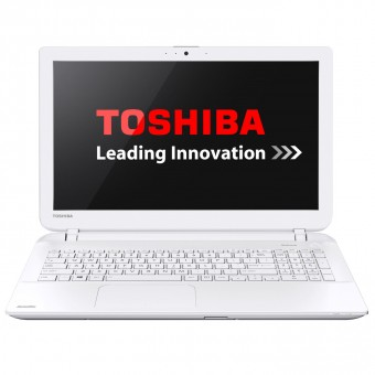 Лаптоп Toshiba Satellite L50-B-1DM