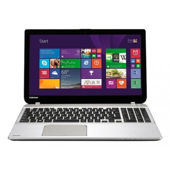 Лаптоп Toshiba Satellite P50-B-103