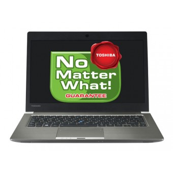 Лаптоп Toshiba Portege Z30-A-1E1