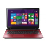 Лаптоп  Toshiba Satellite L50-B-2GC