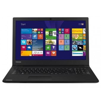 Toshiba Satellite Pro R50-B-14V + Reliability Guarantee