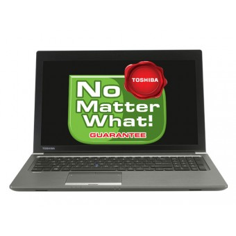 Toshiba Tecra Z50-A-16D