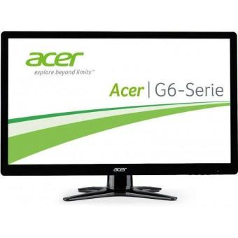 Монитор Acer 21.5 G226HQLHbd