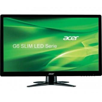 """Монитор Acer 24"""" G246HLBbid"""
