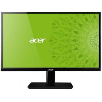 """Монитор Acer 21.5""""  H226HQLbmid"""