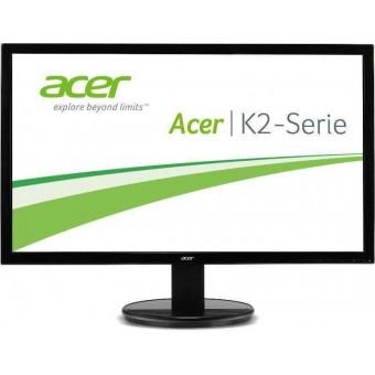 "Монитор Acer 19.5"" K202HQLb"