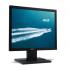 Монитор Acer 17 V176Lb
