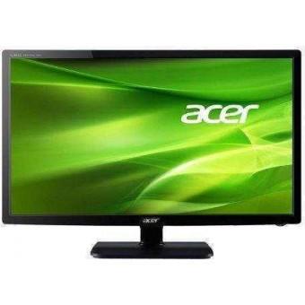 """Монитор Acer 18.5"""" V196HQLb"""