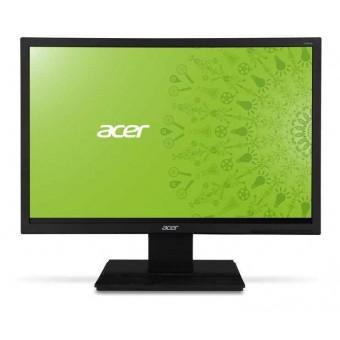 Монитор Acer 19 V196WLb