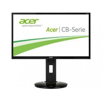 Монитор Acer CB240HYbmdpr, 23.8