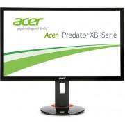 """Монитор Acer Predator XB280HKbprz, 28"""""""