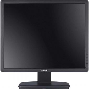 Монитор Dell 19 E1913S