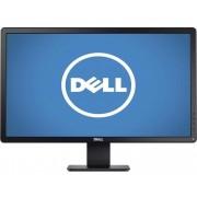 Монитор Dell 18.5 E1914H