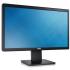 Монитор Dell 19.5 E2014H