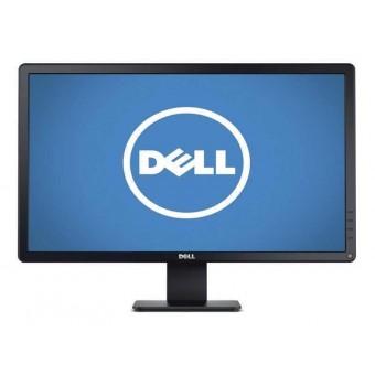 Монитор Dell 23 E2314H