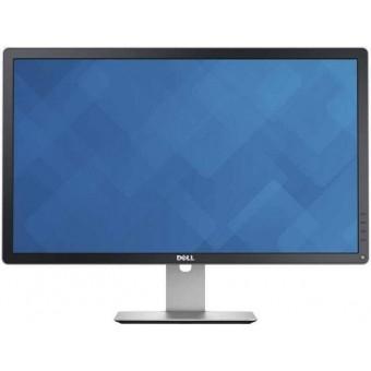 Монитор Dell 20 P2014H