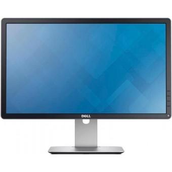 Монитор Dell 21.5 P2214H