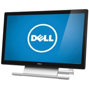 Монитор Dell 21.5 S2240T