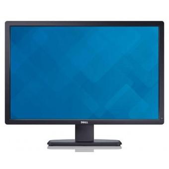 Монитор Dell 30 U3014