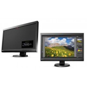 "Монитор EIZO ColorEdge 23"" CS230-BK"