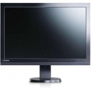 "Монитор EIZO ColorEdge 24"" CX240-BK"