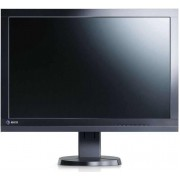 Монитор EIZO ColorEdge 27 CX270-BK