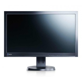 Монитор EIZO ColorEdge CS270-BK, 27 инча