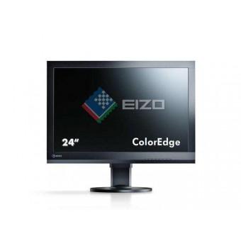 Монитор EIZO ColorEdge CS240-BK, 24 инча