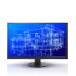 Монитор EIZO FlexScan  EV3237-BK , 31.5  инча, IPS 4К панел, черен