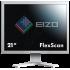 Монитор EIZO FlexScan S2133-BK 21.3 инча, IPS панел, слонова кост