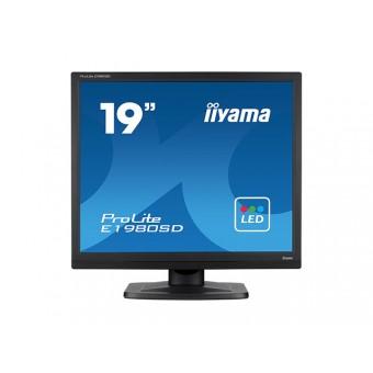Монитор IIYAMA PLE1980SD
