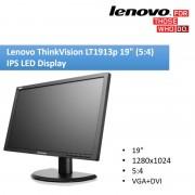 Монитор Lenovo 19 LT1913p