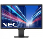 "Монитор NEC MultiSync 27"" EA273WMi"