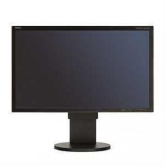 Монитор NEC EA232WMi