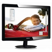 Монитор Philips 19.5 200V4LSB
