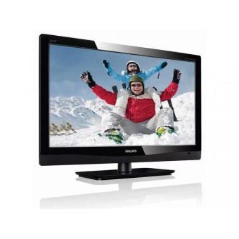 "Монитор Philips 23""  с TV-tuner 231TE4LB"