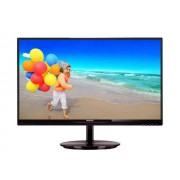 "Монитор Philips 23"" 234E5QHAB"
