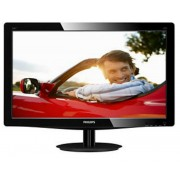 "Монитор Philips 23""  236V3LSB6"