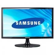 Монитор Samsung S22D300, 21.5