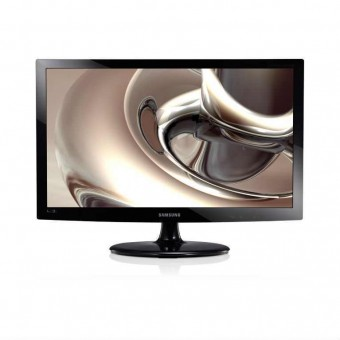 Монитор Samsung T24C300, 23.6