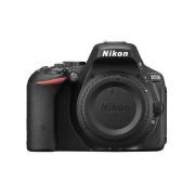 Фотоапарат Nikon D5500 тяло