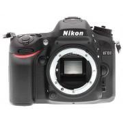 Nikon D7100 тяло + Чанта CF-EU05 + Карта 8GB (Class 10)