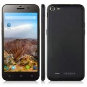Мобилен телефон Privileg A2800
