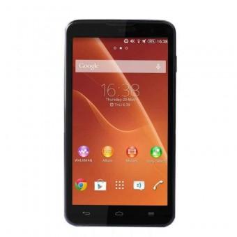 Мобилен телефон Privileg JK12