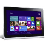 Acer Iconia W511, 10.1""