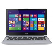 Лаптоп  Acer Aspire S3-392 (NX.MDMEX.014)