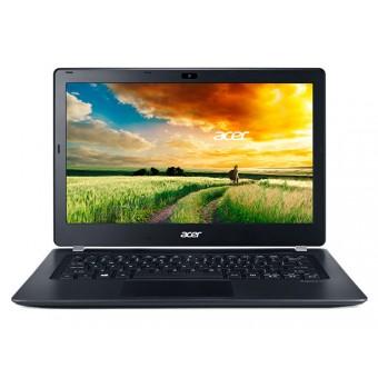Лаптоп Acer Aspire V3-371 (NX.MPGEX.006)
