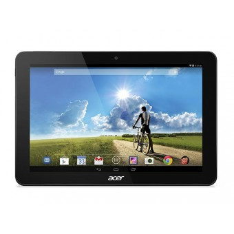 Acer Iconia A3-A20, 10.1""