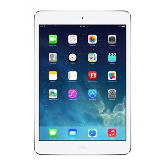 Таблет Apple iPad Wi-Fi 64GB White (4th gen)