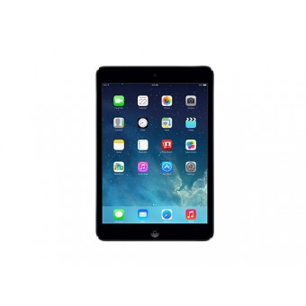 Apple iPad mini 7.9,32GB + Подарък Logitech Speakers